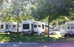 bridgeview-rv-resort-grants-pass-or-6