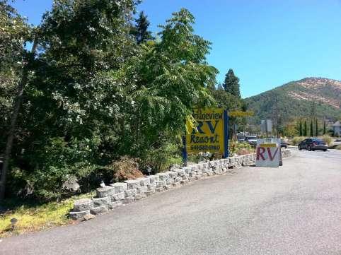 bridgeview-rv-resort-grants-pass-or-8