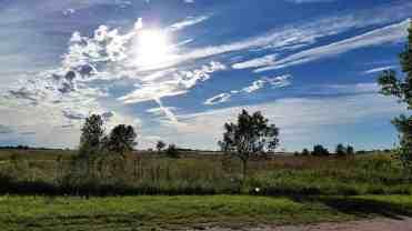 buffalo-bill-state-park-nebraska-12