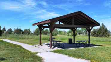 buffalo-bill-state-park-nebraska-22