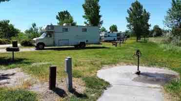 buffalo-bill-state-park-nebraska-24