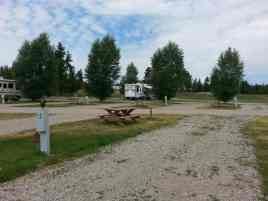 buffalo-run-campground-pull-thru-rv-2