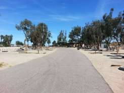 cahuilla-county-campground-02