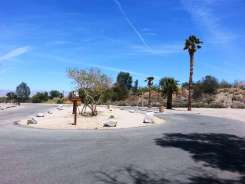 cahuilla-county-campground-06
