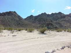 cahuilla-county-campground-14