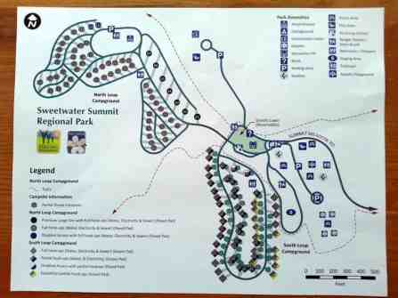 cahuilla-county-campground-15