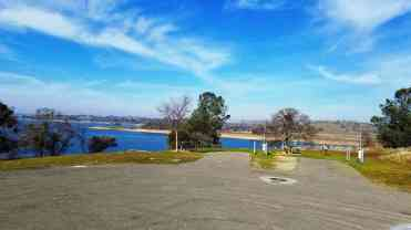 camanche-reservoir-campgrounds-06