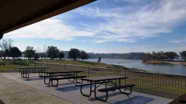 camanche-reservoir-campgrounds-09