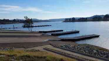 camanche-reservoir-campgrounds-10