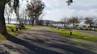 camanche-reservoir-campgrounds-17