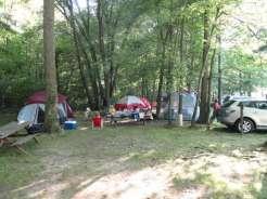 camp-08