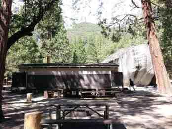 camp-4-yosemite-national-park-06