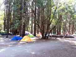 camp-4-yosemite-national-park-07