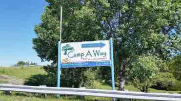 camp-a-way-rc-park-lincoln-ne-01
