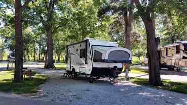 camp-a-way-rc-park-lincoln-ne-10