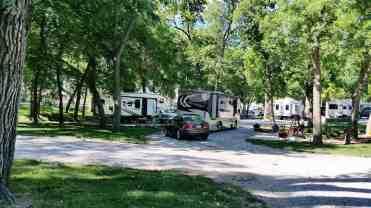 camp-a-way-rc-park-lincoln-ne-13