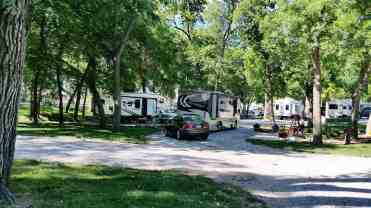 camp-a-way-rc-park-lincoln-ne-13