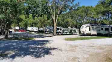 camp-a-way-rc-park-lincoln-ne-16