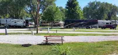 camp-a-way-rc-park-lincoln-ne-19