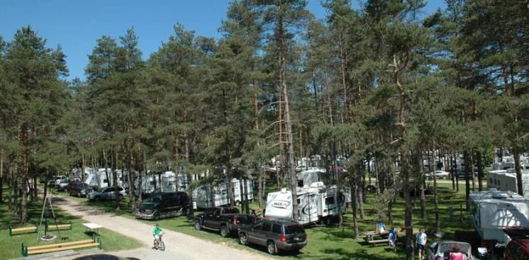 camp-sites-1