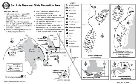 campgroundmap