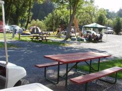 camping-areas