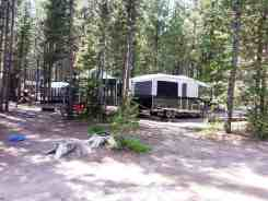 canyon-campground-yellowstone-national-park-08