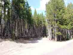 canyon-campground-yellowstone-national-park-14