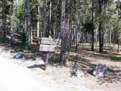canyon-campground-yellowstone-national-park-15