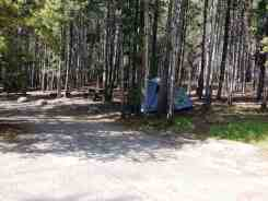 canyon-campground-yellowstone-national-park-16