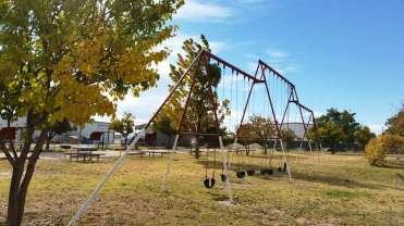 carlsbad-campground-rv-park-carlsbad-nm-03