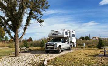 carlsbad-campground-rv-park-carlsbad-nm-12