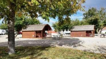 carlsbad-campground-rv-park-carlsbad-nm-14