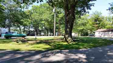 cartier-park-campground-ludington-mi-03