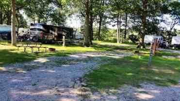 cartier-park-campground-ludington-mi-04
