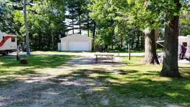 cartier-park-campground-ludington-mi-09