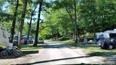 cartier-park-campground-ludington-mi-17