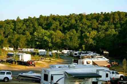 catherines-landing-rv-resort