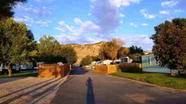 cedar-breaks-rv-park-pictures-05