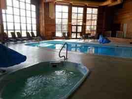 cedar-shore-oacoma-wouth-dakota-indoor-pool