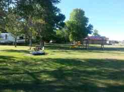 cedar-shore-oacoma-wouth-dakota-playground