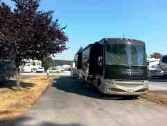 cedar-shores-rv-park-stanwood-wa-3