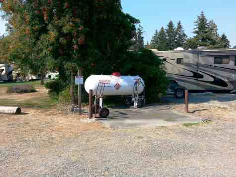 cedar-shores-rv-park-stanwood-wa-5