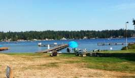 cedar-shores-rv-park-stanwood-wa-6
