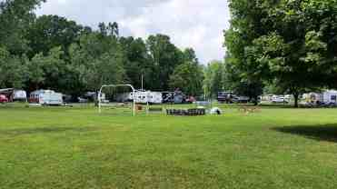 charlarose-lake-family-campground-06