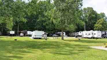 charlarose-lake-family-campground-07