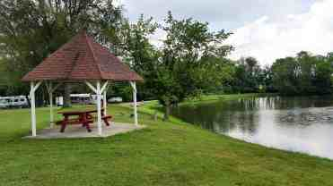 charlarose-lake-family-campground-08