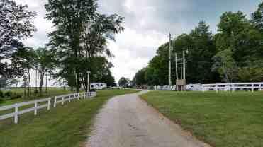 charlarose-lake-family-campground-13