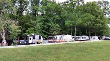 charlarose-lake-family-campground-14
