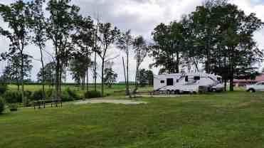 charlarose-lake-family-campground-15